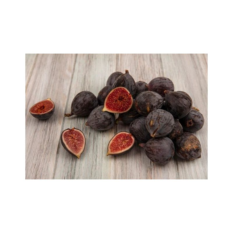 Figues - 500g